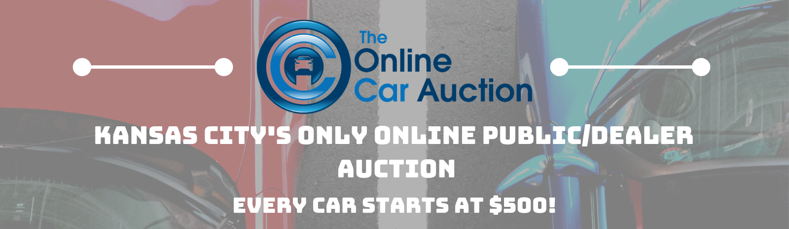 Online Public Car Auction >> Home Page The Online Car Aution Buy Or Sell Used Cars